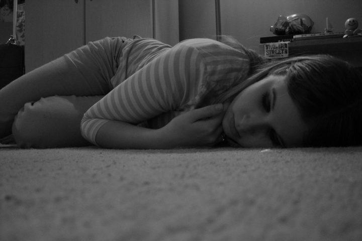 Bore-out: ziek van verveling